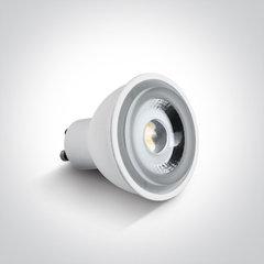 GU10 Ledlamp