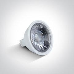 MR16 - GU5.3 Ledlamp