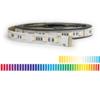 5 meter RGBWW led strip Premium met 300 leds - losse strip
