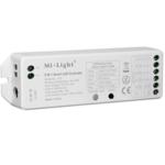 Milight 8-zone controller voor alle kleuren ledstrips