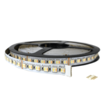 1 meter RGBWW led strip Pro met 96 leds - losse strip