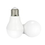 Milight Wifi led lamp Dual White 6 Watt E27 fitting