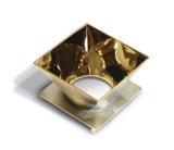 Reflector Goud 050098/GL