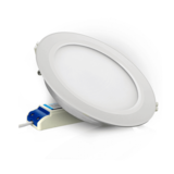 Milight Downlight set RGBWW met Wifi module 12 watt