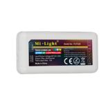 Milight controller voor RF 4-zone set RGBWW