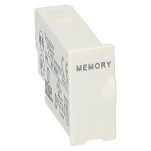 Zelio memory module
