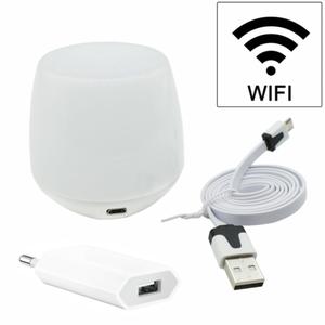 Milight Wifi module met verlichting en USB adapter - Ibox1 ...